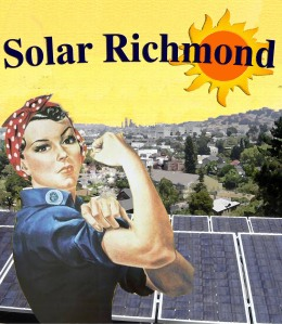 solar-richmond-logo3